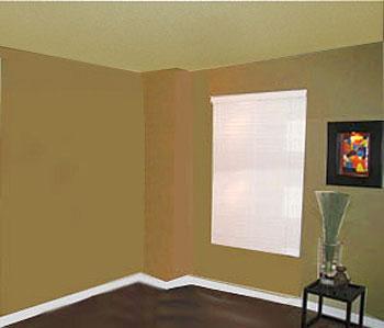 Color Advice 101 Painting Popcorn Ceilings Devine Color