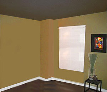 what colors are best for bedrooms color advice 101 painting popcorn ceilings color 20970