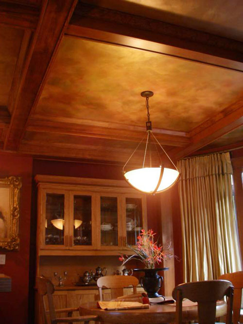 Diningceiling02-500