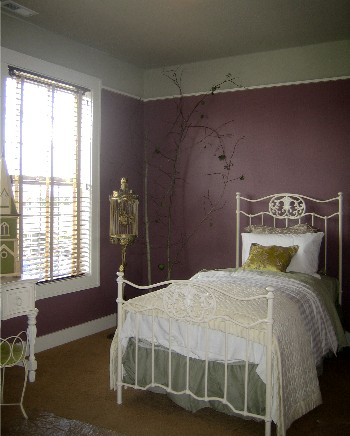 60. Dreamy Bedroom Colors   Devine Color s Blog