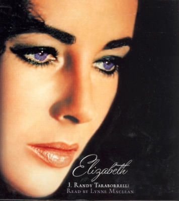 Hollywood-Actress-Elizabeth-Taylor-died-23-March-2011