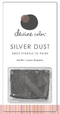 Dust-2