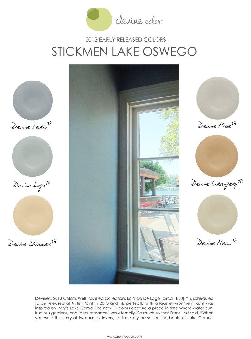 Vida-De-Lago-Stickmen-page