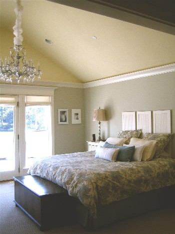calming bedroom paint colors submited images pic2fly